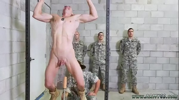 Soldiers, Gay soldier