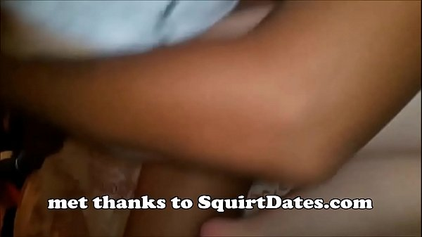 Teen black, Teens young, Squirting black, Black squirting