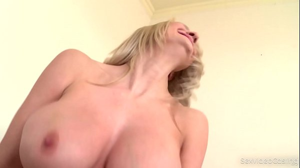 Casting, Casting sex, Blue sex, Nympho, Video a, Sienna