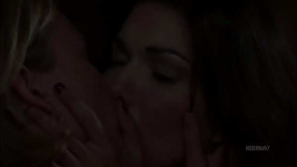 Movie sex, Sex scene movie