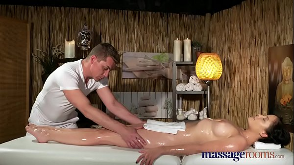 Massage rooms, Shaking, Massage orgasm, Shaking orgasm, Young tits, Young massage