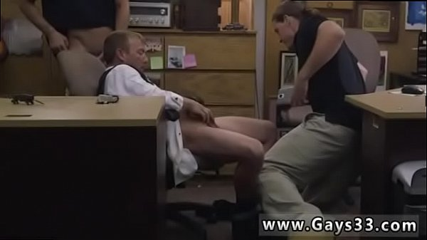 First anal, Gay man straight, First anal sex