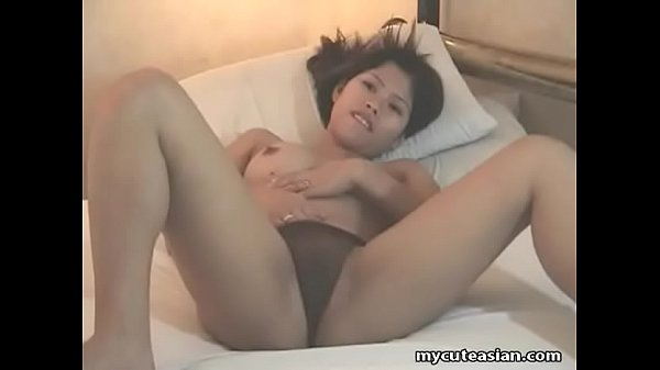 Fast, Asian solo, Cum on pussy, Asian babes, Solo babe, Rubbing pussy
