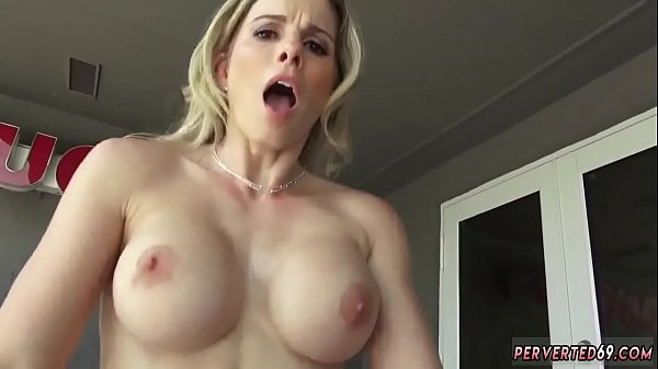Chase, Revenge, Cory chase mom, Mom father, Your mom, Nudists