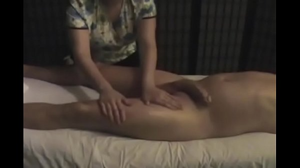 Hidden cam, Spy cam, Hidden massage, Happy ending massage, Spy massage, Massage hidden