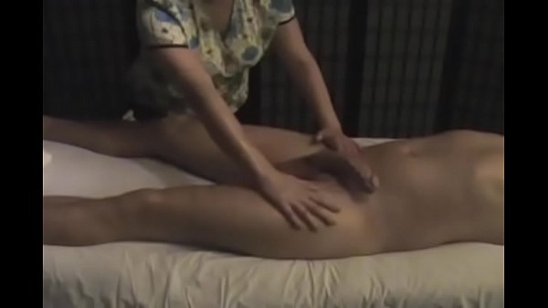 Hidden cam, Spy cam, Hidden massage, Happy ending massage, Spy massage, Massage happy ending