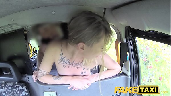 Fake taxi, Fake taxy, Taxi fake, Skirt, Holland, Sexy stockings