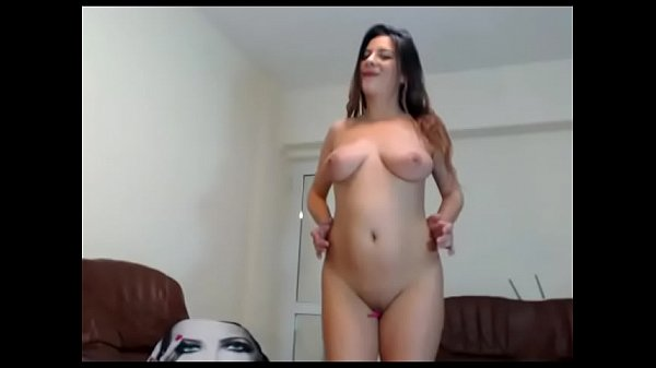 Webcam show, Nude show