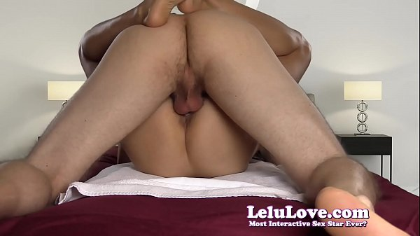 Slow, Missionary, Missionary creampie, View