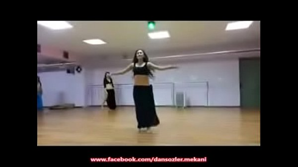 Arab, Arabic, Arab hot, Dancer, Hot arab, Hot dancer