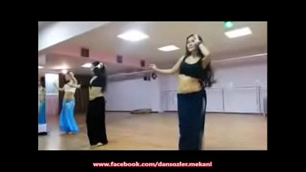 Arab, Arabic, Dancer, Arab hot, Hot arab, Dancers