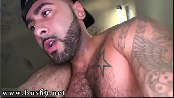 Gay bear, Gay man, Anal xxx, Russian anal, Gay amateur, Russian sex