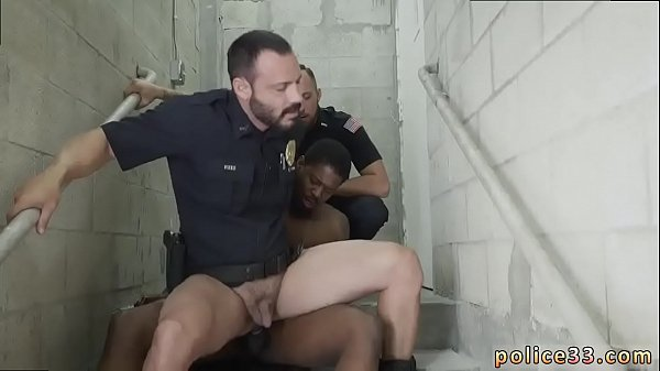 Police, Office, Gay police, Gay fuck, Office fuck, Police fuck