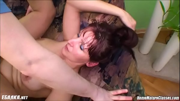 Mom and son, Son and mom, Moms and son, Young mom, Pantyhose, Mom young