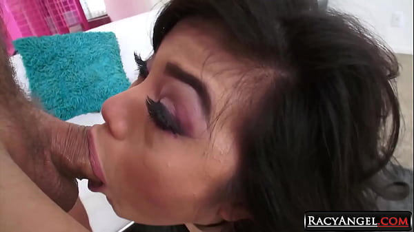Suck pussy, Kendra spade, Pussy suck, Pussy finger, Anal finger, Ass finger