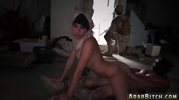 Delivery, Arab anal, First time anal, Arab girl, Anal first, Arab girls