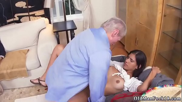 Casting anal, Holiday, Anal casting, Skinny anal, Teen casting, Skinny brunette