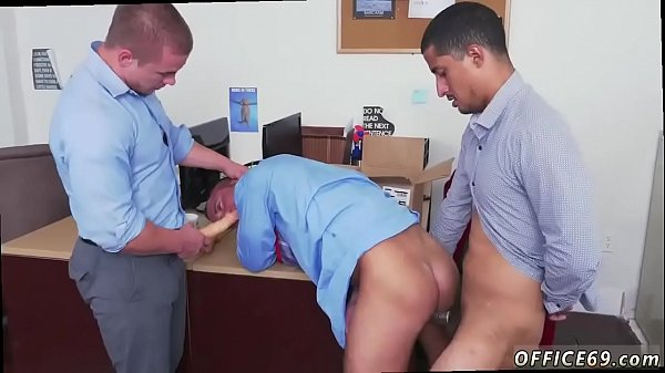 Sex oral, Testicles, Gay oral, Oral gay