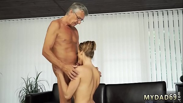 Daddy sex, Daddy daughter, Grinding, Daddy n daughter, With daddy, With boyfriend