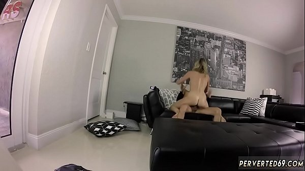 Cory chase, Cory, Revenge, Cory chase mom, Catch, Moms and