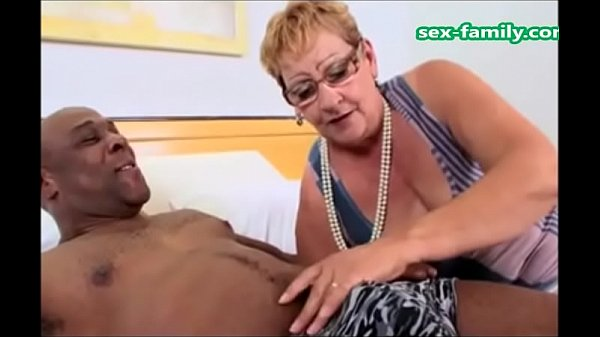 Grandma, Blacked com, Sex family, Family boys, Grandmas, Grandma sex