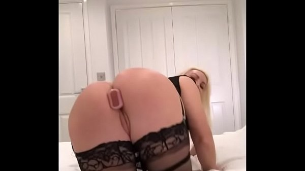 Big butt, Butt plug, Big tits big ass, Big tits ass, Pussy to mouth, Tits play