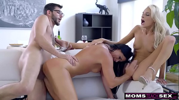 Mom sexy, Son mom, Moms and son, Sexy mom, Creampie mom, Son fuck mom