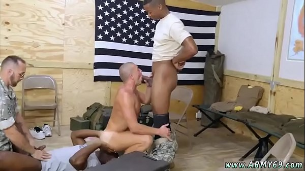 Soldier, Soldiers, Staff, Gay soldier, Erotica x