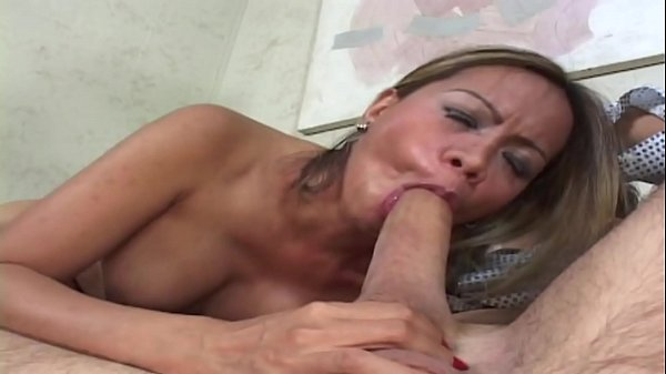 Asian cum, Cream cum, Tits fuck