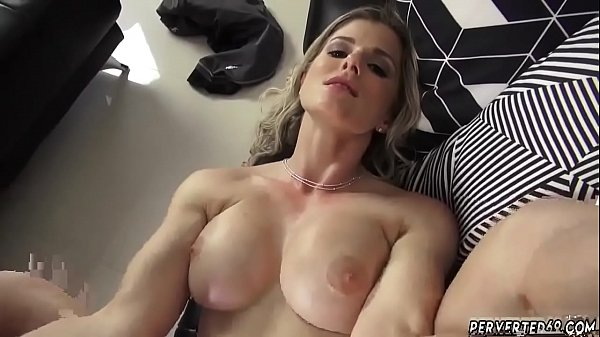 Cory chase, Father sex, Sex teacher, Sex father, Cory, Father and