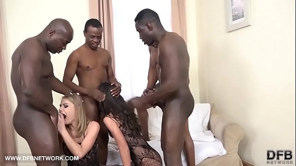 Anal sister, Big sister, With sister, Sister anal, Blacked anal, Interracial anal