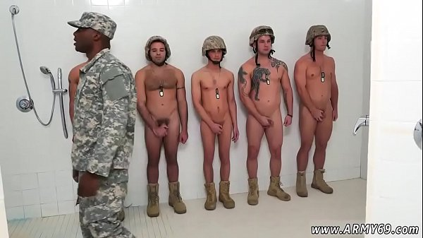 Naughty, Military, Hot gay, Gay military, Old hot, Hot guys fuck
