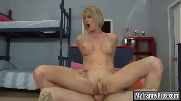 Mature anal, Anal mature, Mature tranny, Ram, Matures anal, Anal tranny