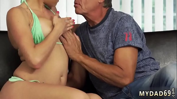 Mom sex, Father, Big mom, Old mom, Mom big tit, Father sex