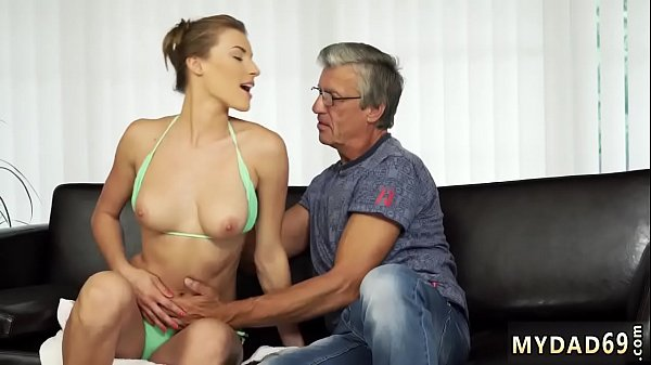 Mom sex, Father, Big mom, Mom big tit, Old mom, Father sex