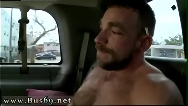 Muscle, Swedish, Hard porn, Muscle porn, Boy cute, Muscles