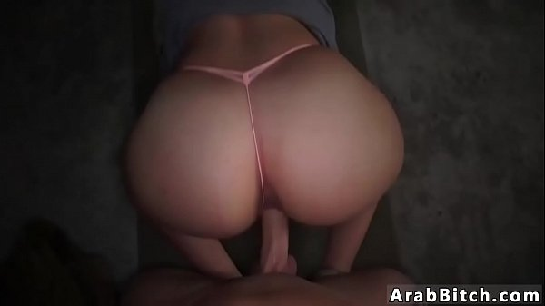 Delivery, Arab anal, Anal arab, Arabic anal