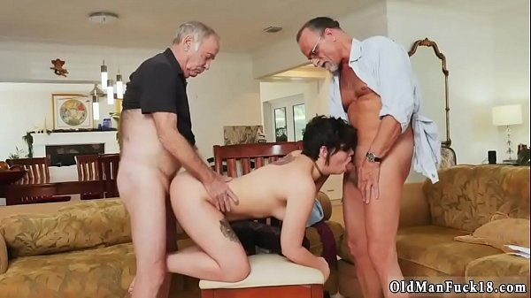 Family strokes, Family stroke, Step daddy, Family mom, Stroking family, Mom family