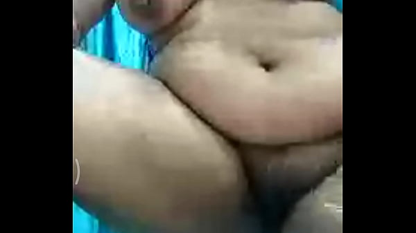 Video call, Mallu, Black boobs, Big boobs wife