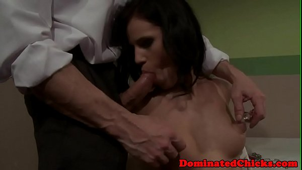 Bdsm, Compilations, Submission
