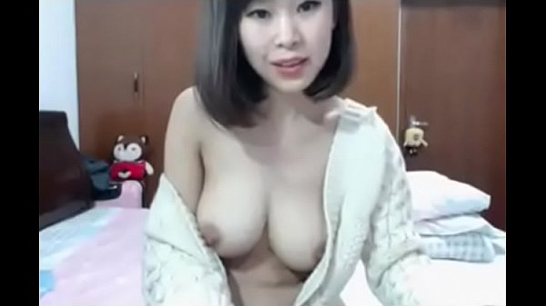 Asian big, Asian girls, Asian pussy, Asian hairy, Pussy big, Hairy asian