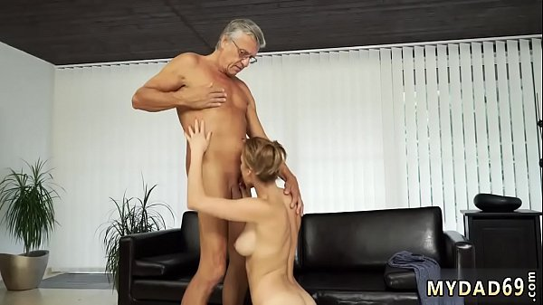 Step father, Presenter, Father sex, Step daddy, Sex father, Daddy sex