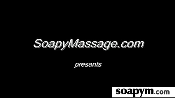 Massage squirting, Massage orgasm, Squirting orgasm, Erotic massage, Massage squirt, Squirting massage