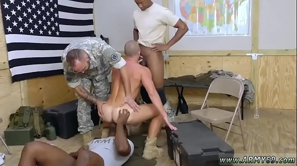 African, Gay military, Soldiers, Gay group, Group anal, Gay soldier