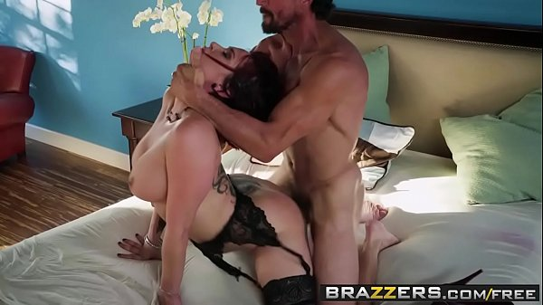 Brazzers, Tommy gunn, Tommy, Brazzers wife, Real wife, Wife story
