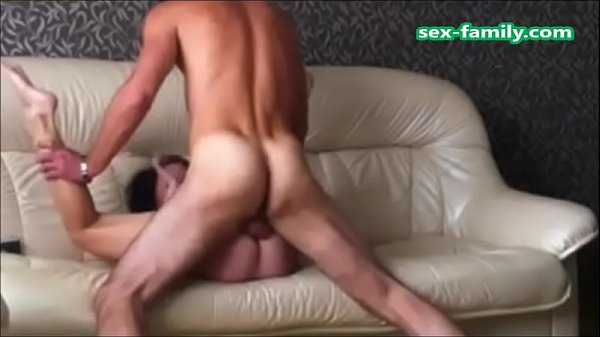 Passion, Couple sex, Russian family, Russian anal, Family anal, Www sex