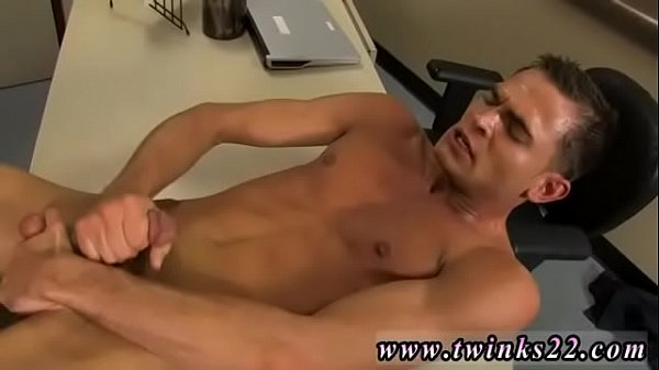 School sex, Cute young, Young school, Young cute, Porn movies, Milan