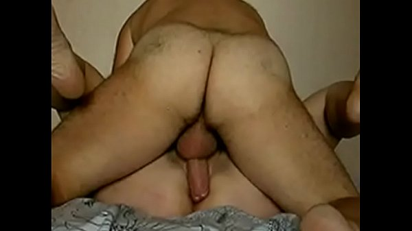 Young mom, Milf mom, Real mom, Mature mom, Fucking mom, Mature n young