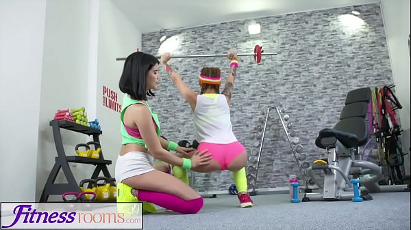 Small, Small girl, Fitness room, Fitting room, Small girls, Girl small