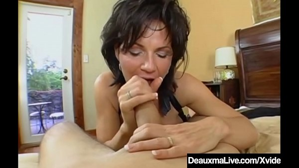 Big anal, Anal squirt, Big squirt, Squirt sex, Squirt anal, Cougar anal